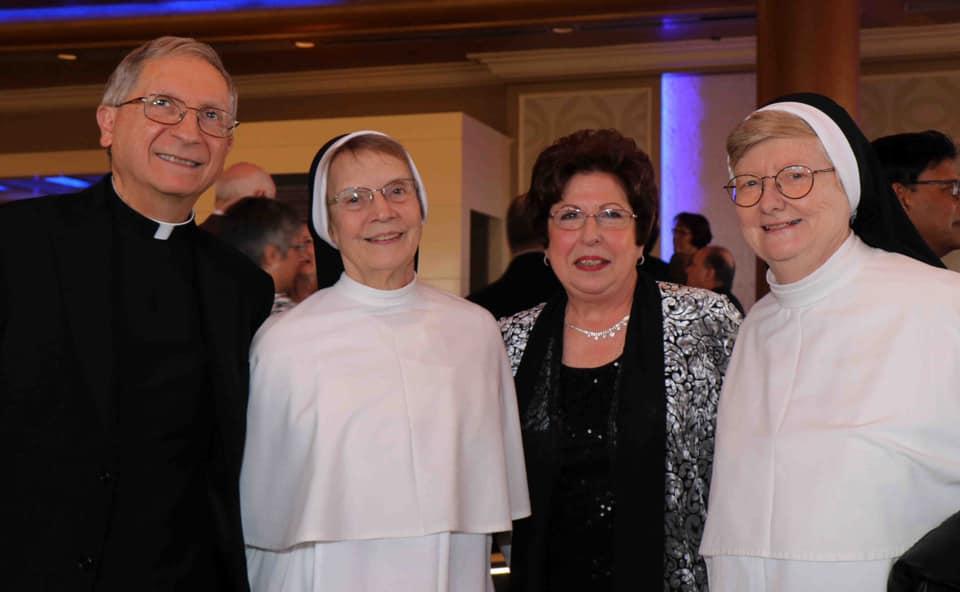 2019 Immaculate Conception Catholic Academy Photos