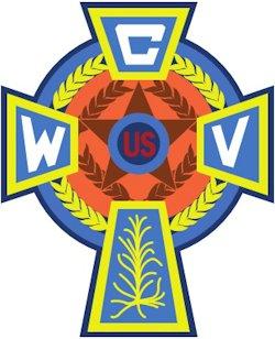 Catholic War Veterans