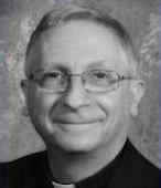 Fr. Fernando Ferrarese