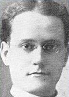 Fr. Michael D. Lopez