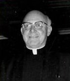 Fr. Walter V. Murphy