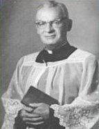 Fr. William D. Lyons