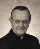 Fr. Harrington